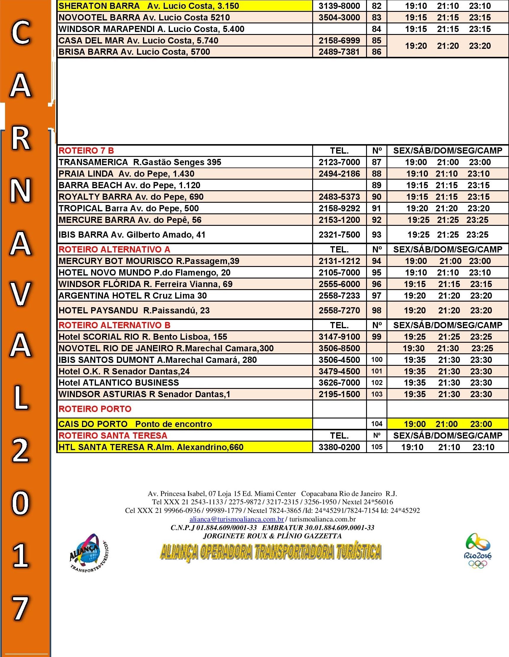 Roteiro para impressão CARNAVAL 2017-page-003