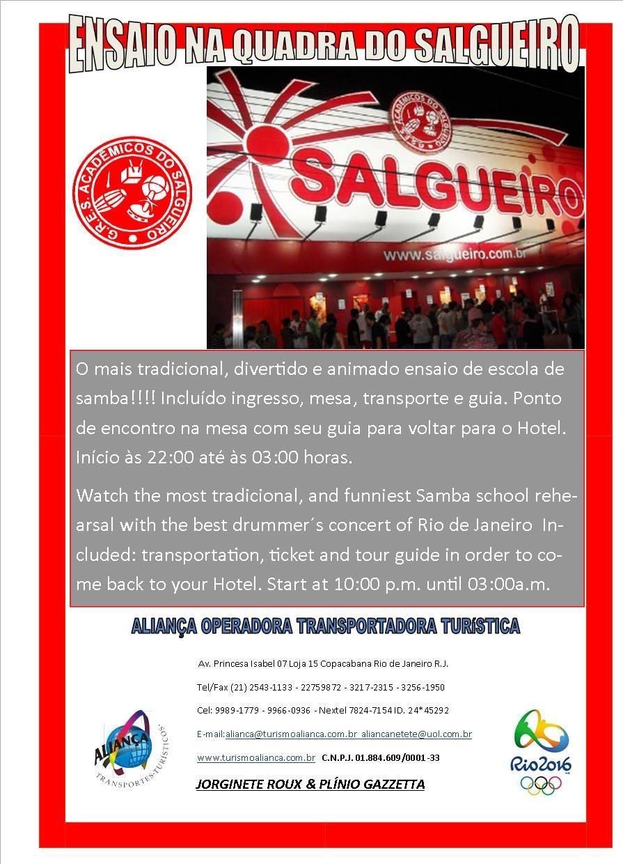Publicação2 Salgueiro 2014, 2015