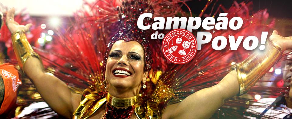 campea_do_povo