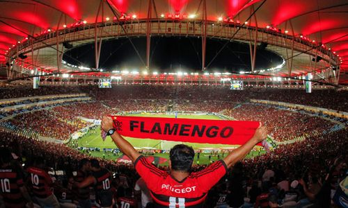 28-11-2013-08-11-04-segredo-do-titulo--volta-ao-maracana-coincide-com-arrancada-do-flamengo